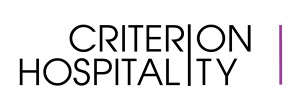 Logos_0000_Criterion-Hospitality-logo-